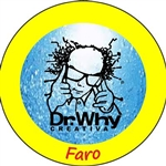 Dr Why Faro
