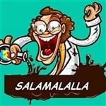 Salamalalla